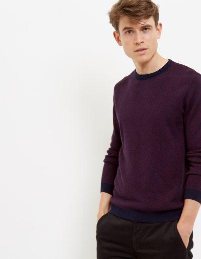 male-burgundy