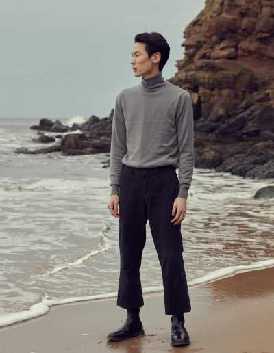 male-roll-neck-sea